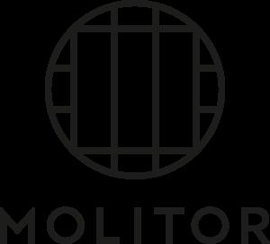 Molitor Event > Résevation | Booking