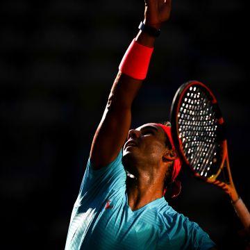 Roland-Garros, terre de contrastes