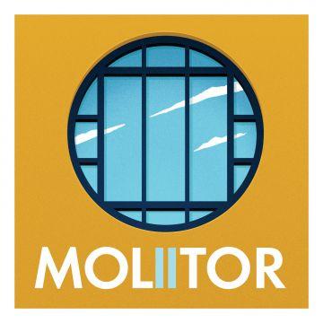Album Molitor II
