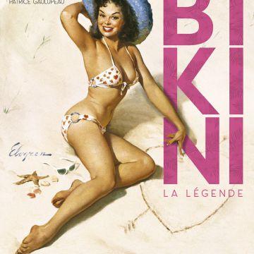 Molitor fête les 70 ans du Bikini