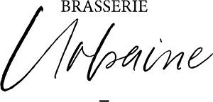 logo Brasserie Urbaine