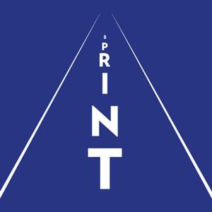Illustration Sprint