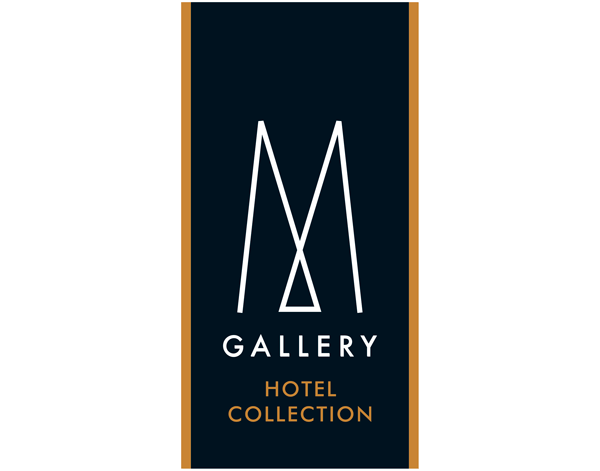 Logo du partenaire Mgallery